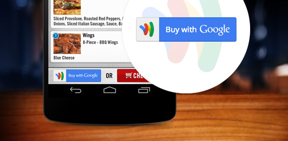 What's So Interesting about Google's New Buy Button? - Image 1