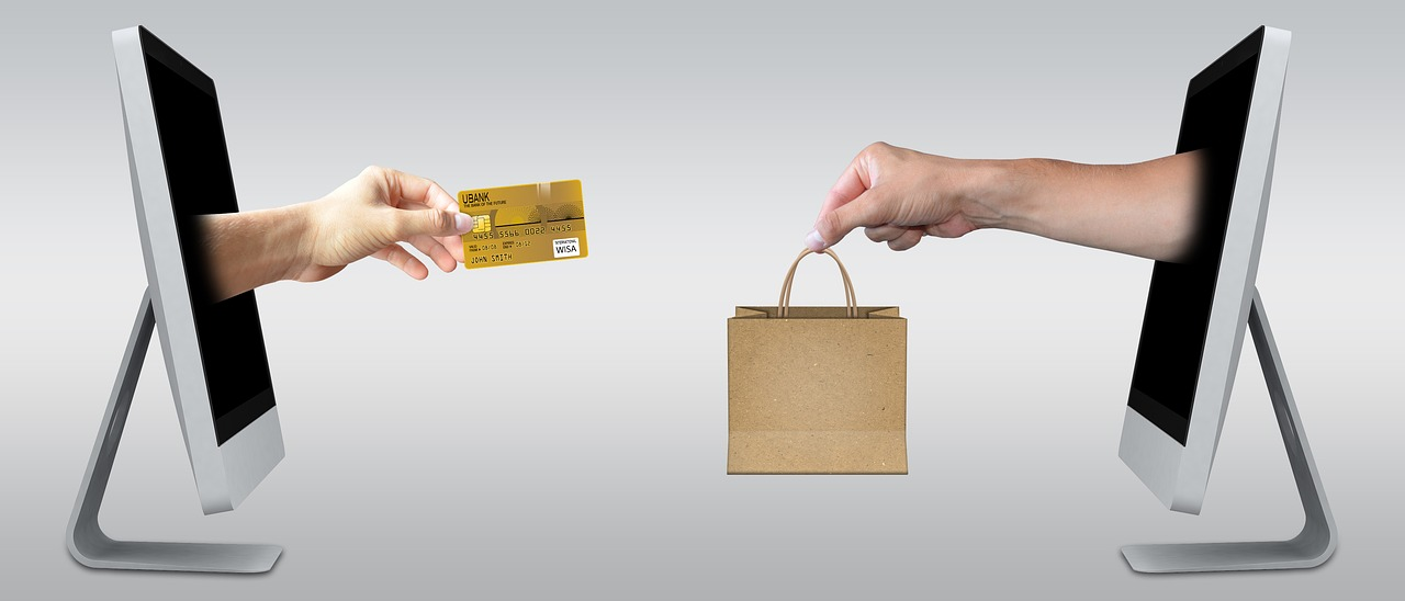 Drop Shipping For Magento – Let Us Understand Its Working! - Image 1