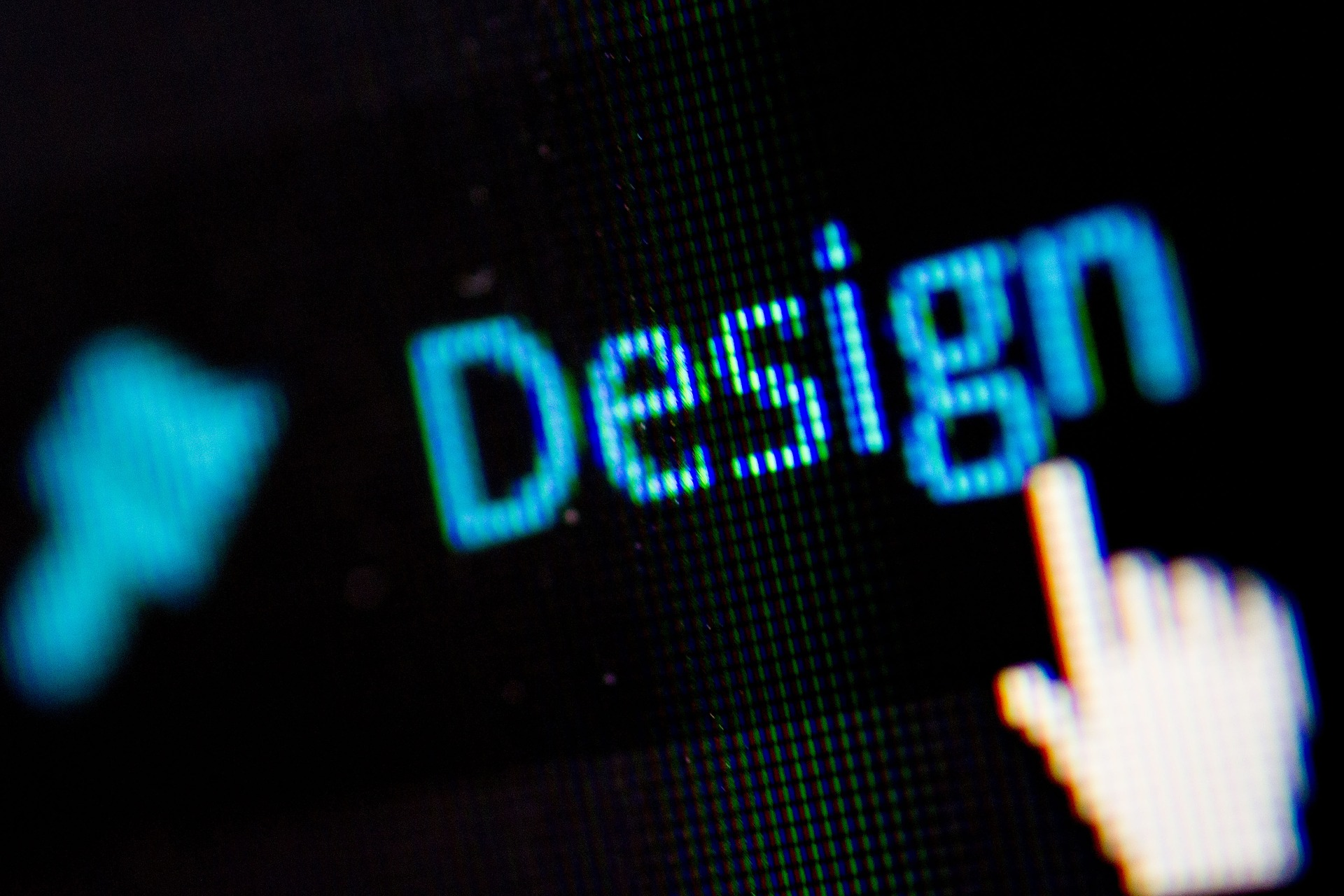 Top 10 Basic Principles of Powerful Website Design - Image 1