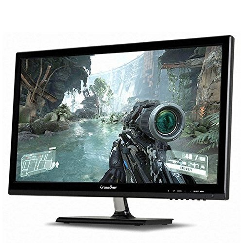 Experience the adventures gaming by selecting the best monitors - Image 1