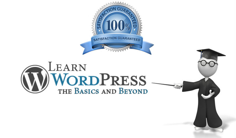 10 Reasons To Learn WordPress In 2016 - Image 1