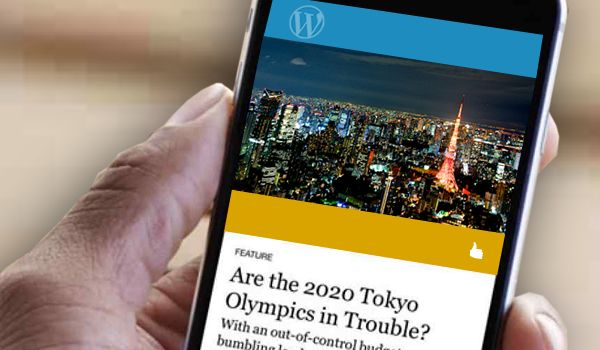 How to use Facebook Instant Articles for WordPress Blog? - Image 1
