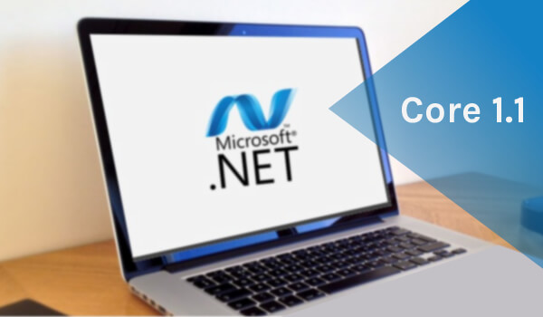 Microsoft Releases ASP.NET Core 1.1: the Fastest ASP.NET to Date - Image 1