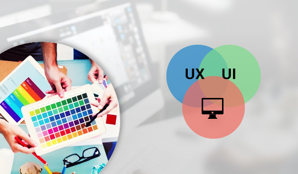 5 Things that UI Designers Should Avoid! - Image 1