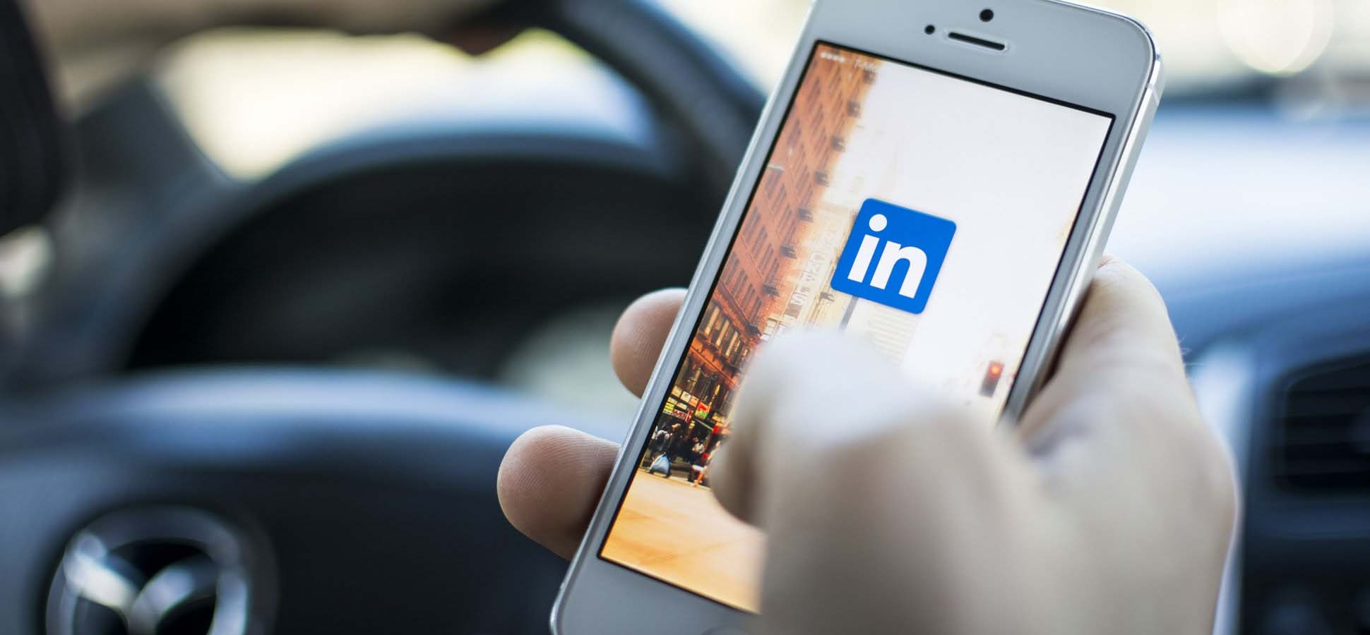 11 Tips To Create Killer LinkedIn Profile - Image 1
