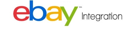 Integrate Your eCommerce Platform With eBay - Image 1
