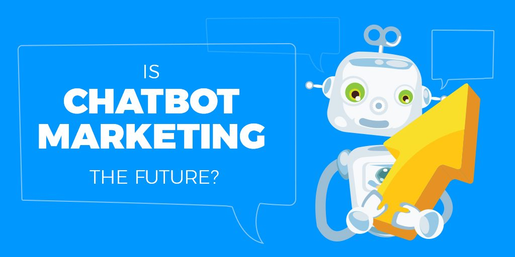 The opportune moment to invest in chatbots is now - Image 1