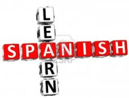 Get yourself enrolled with iPhone applications to learn fluent Spanish within a month - Image 1