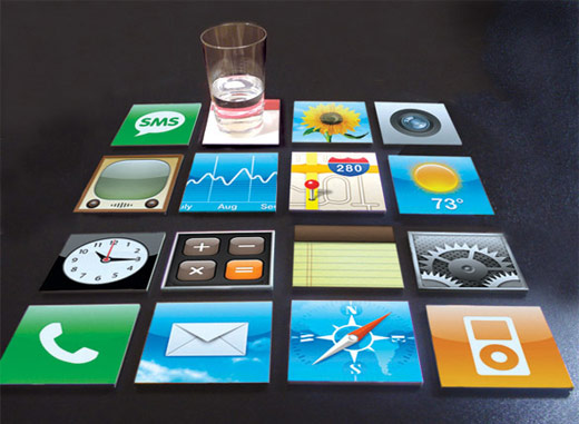 Growing Impact of iPhone Applications in the Current Market - Image 1