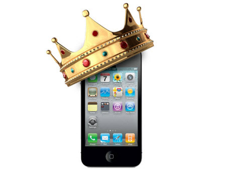 Mobile apps leveraging platform to acquire enduring and outstanding benefits - Image 1
