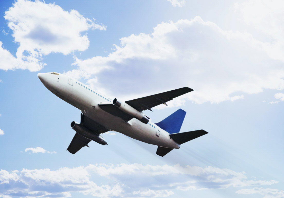 Download imperative mobile apps before you jump on the plane for going abroad - Image 1