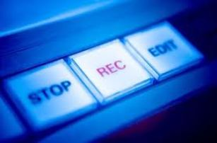 How to Record, Block and Forward calls facilely to get hassle free life? - Image 1