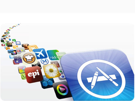 Upgrade your iPhone, iPad and Android phone with the hottest apps - Image 1