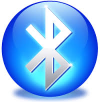 Bluetooth pairing with iPhone is no more a daunting task following lucrative tips - Image 1