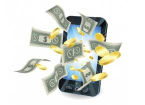 Why affiliate marketing is mandatory for Android and iPhone app developers? - Image 1
