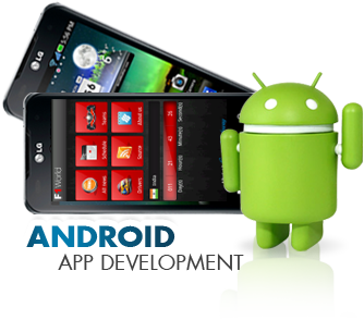 Android Apps Development Strategy â Your Key to Success - Image 1