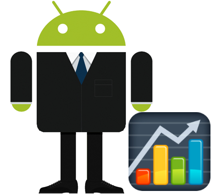 Let Your Business Grow With Android Apps - Image 1