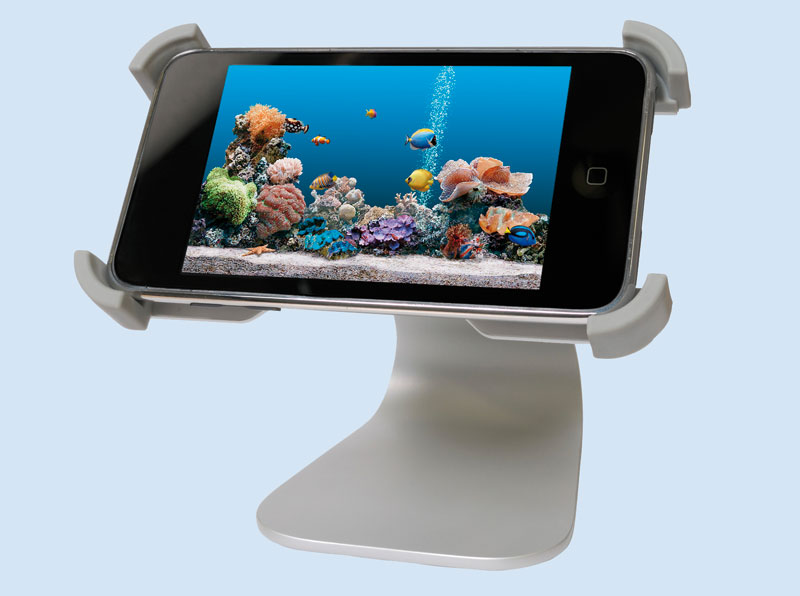 Grab sterling aquarium apps today to feed your fishes on time - Image 1