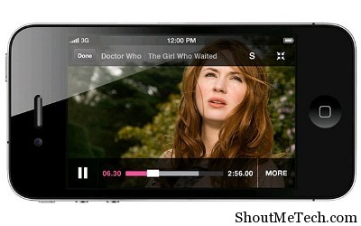 Watch your favorite Youtube videos in offline mode using dynamic mobile applications - Image 1