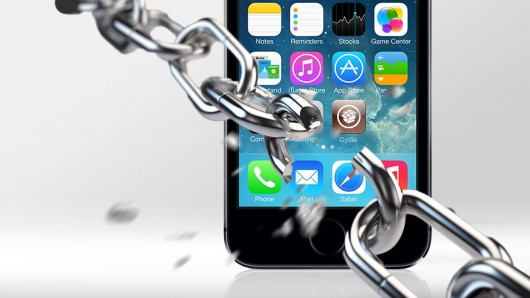 Explore the applications that can aid you after jailbreaking iPhone and iPad - Image 1