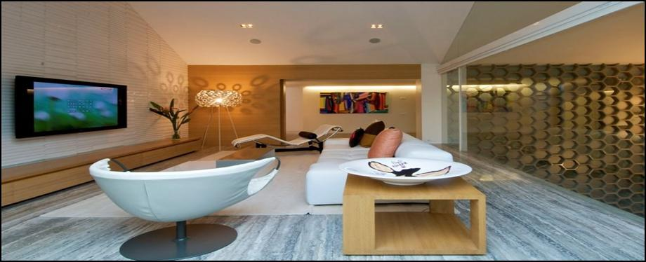 Dream home can be transformed into reality with lucrative mobile apps - Image 1