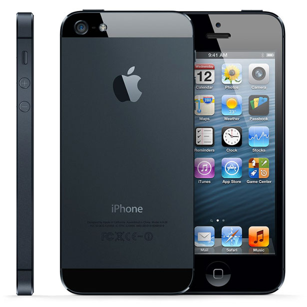 iPhone development services ultimately leveraging healthcare industries - Image 1