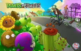 iPhone Gaming Platform Bequeathing Best Entertaining Mode - Image 2