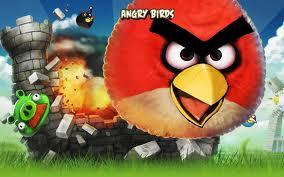 iPhone Gaming Platform Bequeathing Best Entertaining Mode - Image 1