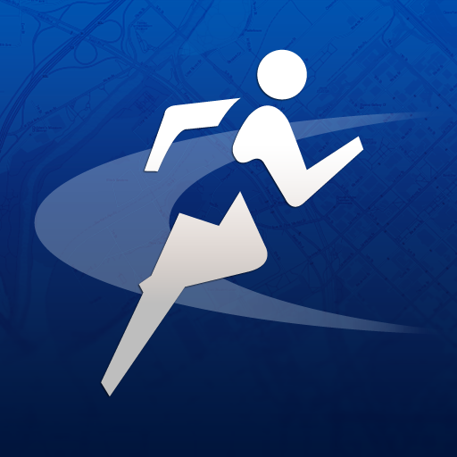 The best companion of your routine jogging will be now iPhone applications - Image 1