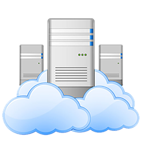 Top 3 significant business problems that you can solve using a cloud hosting solution - Image 1