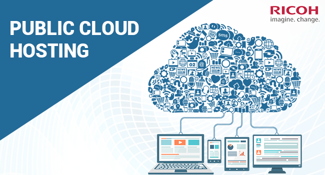 Top 2 aspects of cloud computing you need to consider before investing in cloud - Image 1