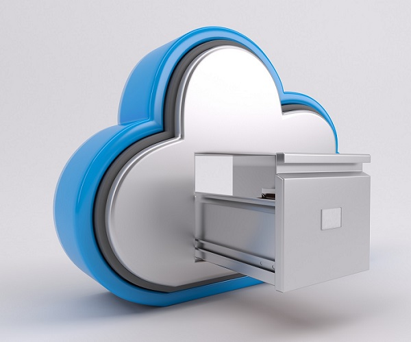 How to choose the most reliable cloud application hosting provider - Image 1