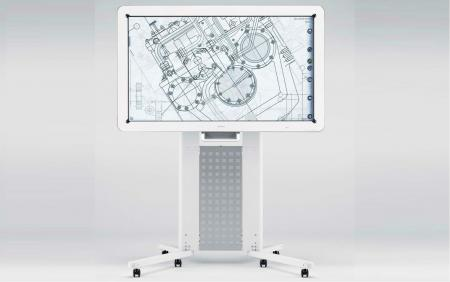 Factors you should consider while buying a visual communications device like interactive whiteboard - Image 1