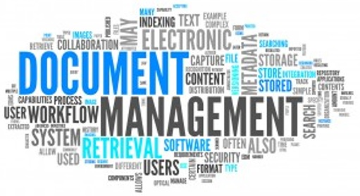 HOW DOCUMENT MANAGEMENT SOFTWARE CAN HELP YOUR BUSINESS IN THE LONG RUN - Image 1