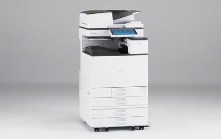 How to nail the task of choosing the most apt printer for your business - Image 1