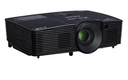 Buying Projectors: What all you need to keep in mind? - Image 1