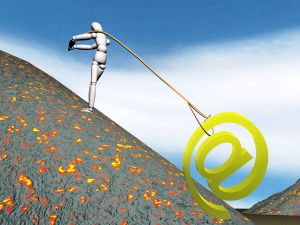 Internet Load Balancing Appliance - Image 1