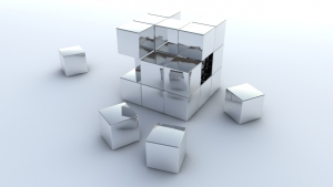 Internet Load Balancing Appliance - Image 2