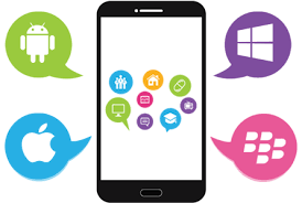 Hybrid Mobile App Development – Exploring The Pros And The Cons - Image 1