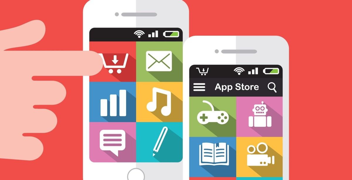 Everything That Is Needed For A Perfect App Store Optimization - Image 1