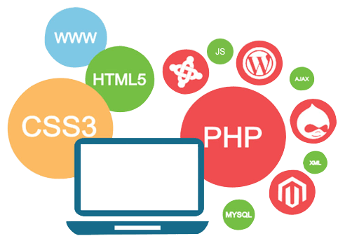 How Custom Web Application Development Is Changing? - Image 1