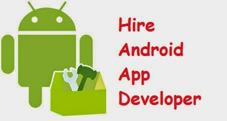 How Do You Determine the Tech Skills before Hiring Android App Programmers? - Image 1