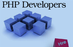 Why Hiring A PHP Development Company Is Your Answer? - Image 1