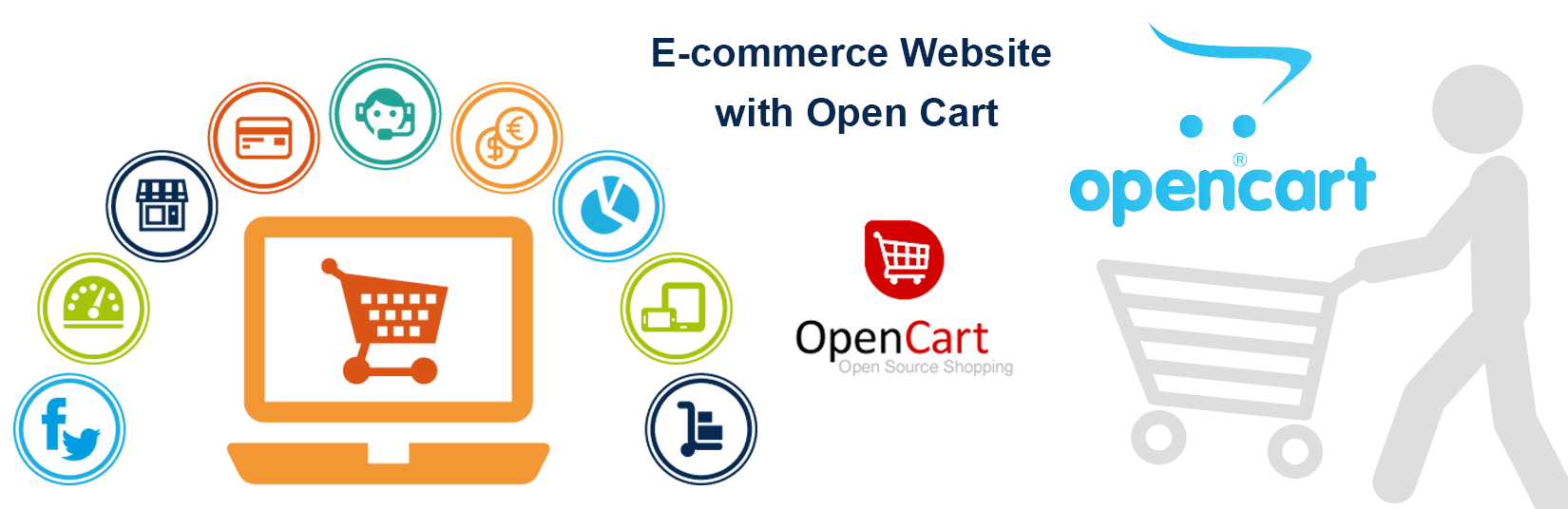 Optimization Tips For OpenCart Ecommerce Development Company - Image 1