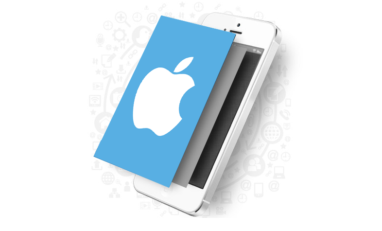 5 Best Security Tips For The Development Of iOS Mobile Applications - Image 1