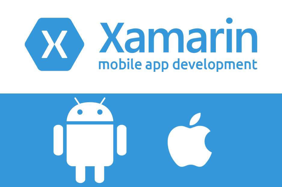 Reasons To Use The Xamarin For Mobile Application Development - Image 1