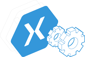 Why Xamarin Consultants Are Best For Cross Platform App Development? - Image 1