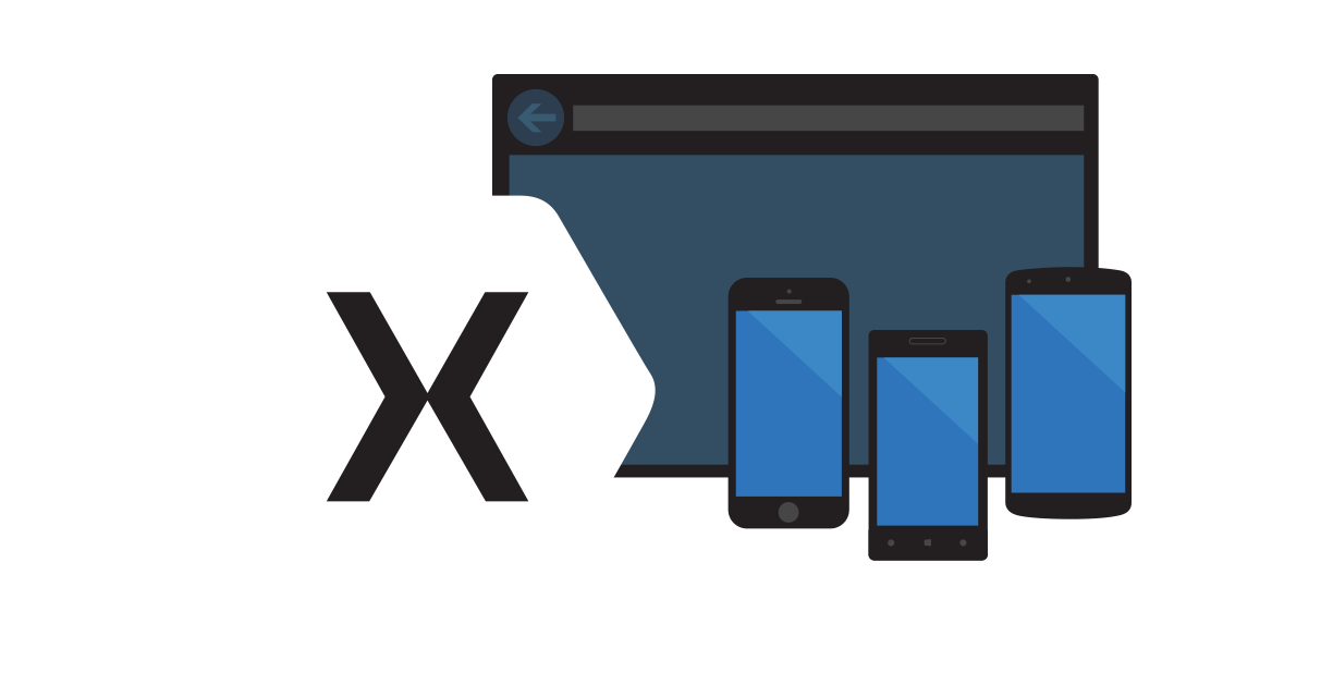 Why Xamarin Is The Preferred Choice Of The Enterprises For App Development? - Image 1