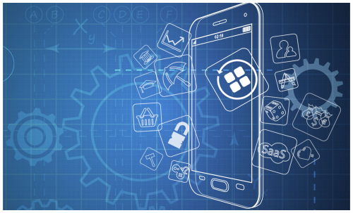 How To Hire Android App Developers Without Facing Any Difficulty? - Image 1