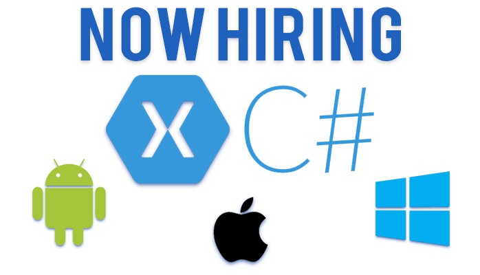 Important Factors To Consider While Hiring Xamarin Developers - Image 1